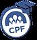Formation développeur de tests automatisés éligible au CPF