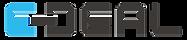 logo_edeal.png