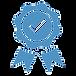 Formations diplômantes, formation certifiante, Titre RNCP
