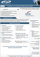 Fiche_ISTQB Fondation.png