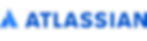 atlassian-logo-gradient-horizontal-blue_