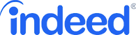 800px-Indeed_logo.png