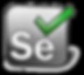 Formation Certifiante Selenium