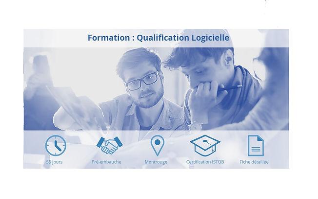 Consultant.e_Qualification_Logicielle_EQ