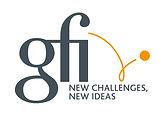 Logo_GFI_2011.jpg