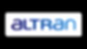 Altran_logo_01.png