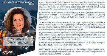 Femme-digitale-2020-EQL_Ornella2.png