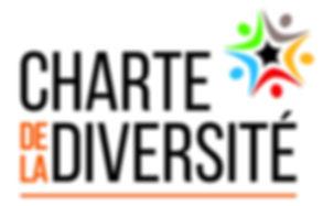 RVB_logo-charte-de-la-diversite-signatai