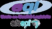 logo_EQL_AFCEPF_2019_sansfond_edited.png