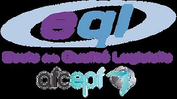 Logo Ecole de la qualité logicielle et AFCEPF
