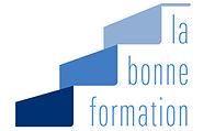 vignette-logo-la-bonne-formation28598.jp