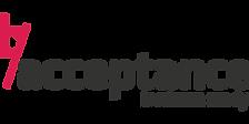 BA_LogoBaseline_RVB_Quadri.200.png