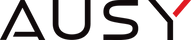 Logo_Ausy.png