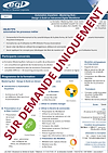 Fiche_Automation-Anywhere1.png