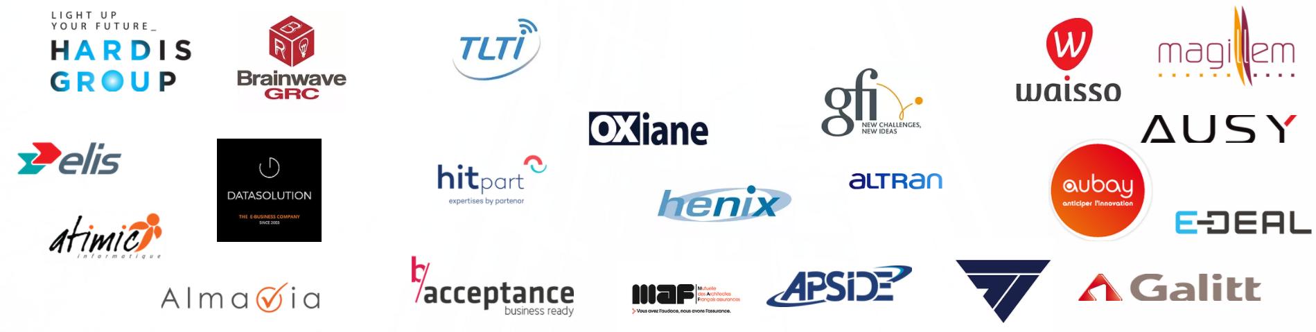 Partenaires-entreprises EQL 2020.png