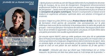 Femme-digitale-2020-EQL_Diane.png