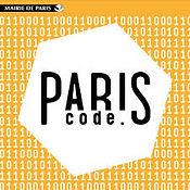 ParisCode.jpg