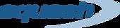 logo_squash_standard.png