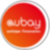 cropped-logo_aubay.png
