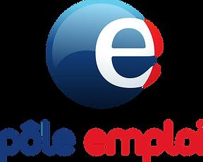 Pôle_Emploi.png