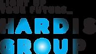Hardis Groupe