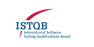 ISTQB logo_sans fond.png