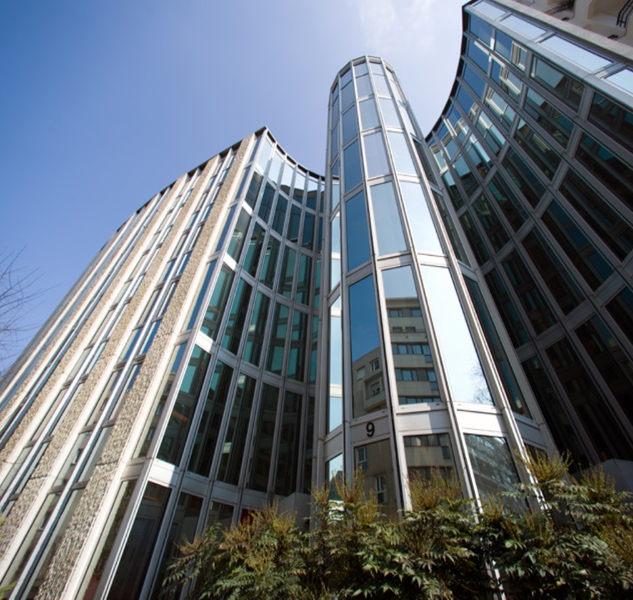 Immeuble EQL Montrouge.jpg
