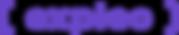 Expleo_Group_Logo.png
