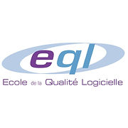 logo-G-Business-EQL.jpg
