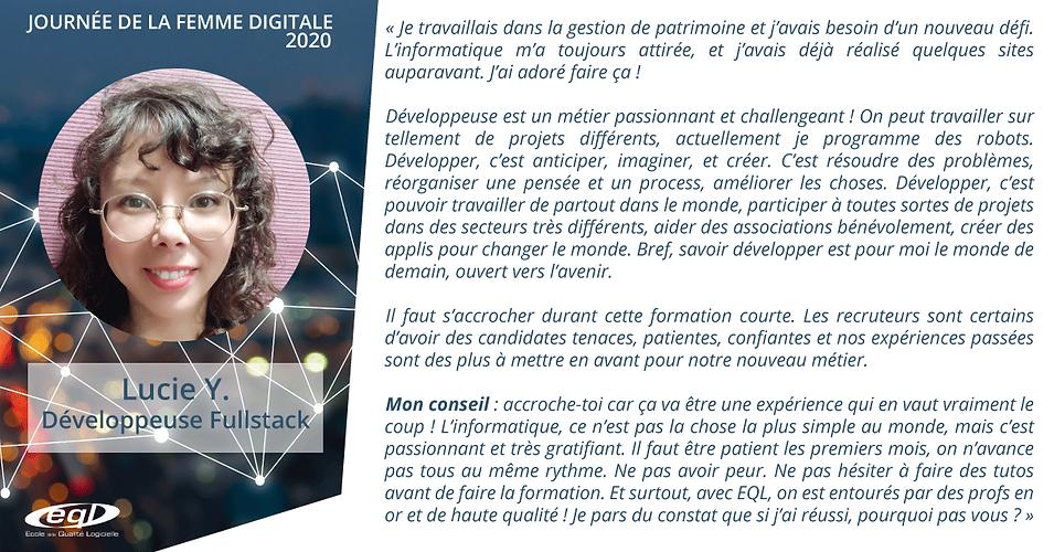 Femme-digitale-2020-EQL_Lucie.png