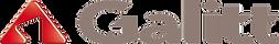 galitt-logo.png