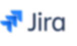 jira-logo-gradient-blue_2x.png