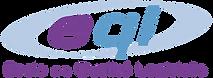 Logo_EQL.png