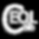 Logo_ClubEQL_blanc_ombré_sansfond.png