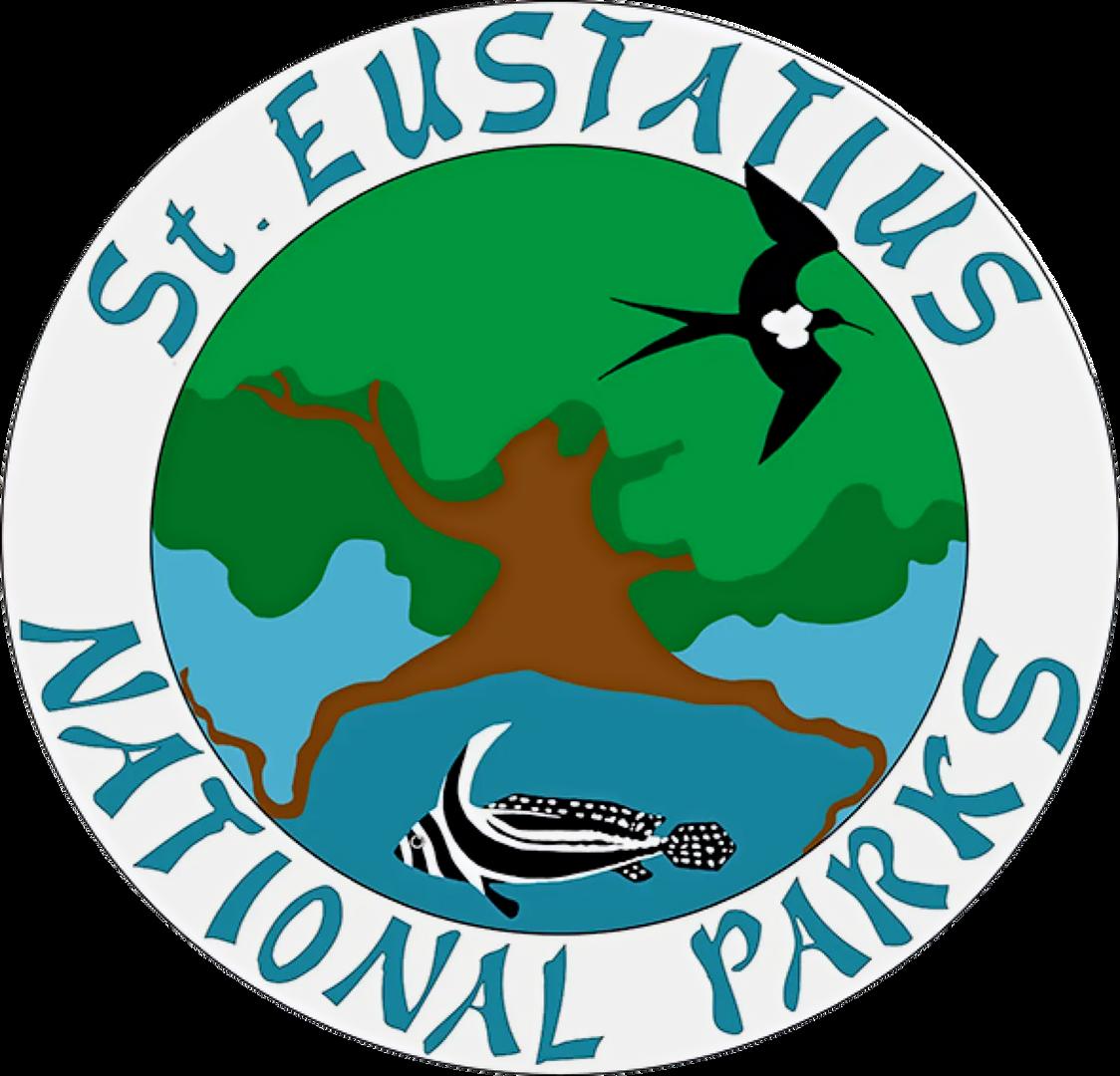 stenapa logo_edited.png