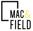 Mac%20and%20Field%20Logo_edited.png