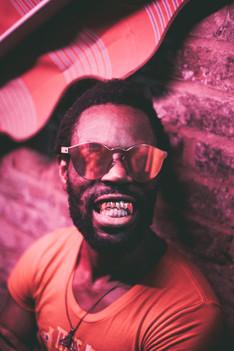 Mad Teeth - Sony Music