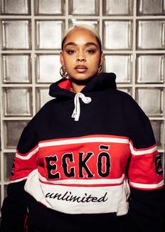 Ecko Ltd.