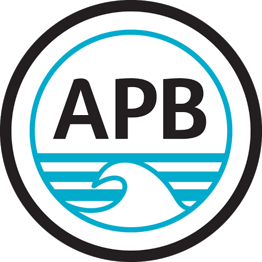 APB World Tour