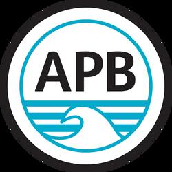 APB World Tour
