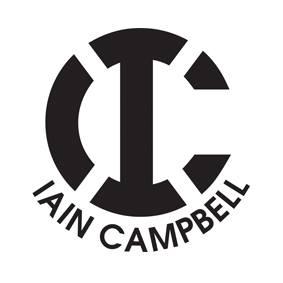 Iain Campbell