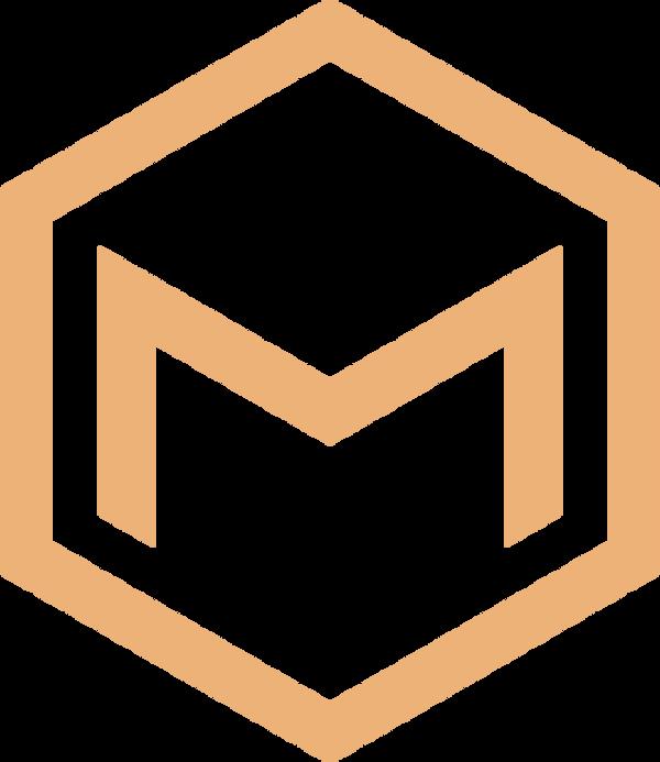 milimot logo vector 2 - light orange.png