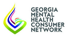 gamental health logo.jpg