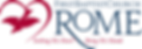 FINAL-FBC-Rome-logo.png