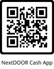 ND_Cash_App.png