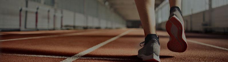 runner2_edited_edited.jpg