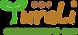 YuraLi心と体のロゴ.png