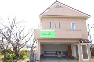 YuraLi(ゆらり)