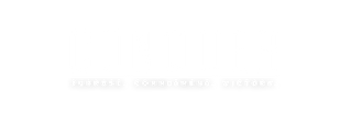 Logo_Final_Vector_Name.png