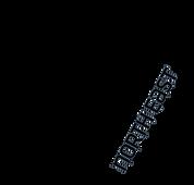 NECF_Logo_Tall_BnW.png